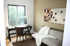 decorating a spare room york city home stager manhattan