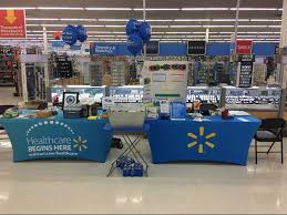 target black friday irmos sc find out what is new at your columbia walmart supercenter 360