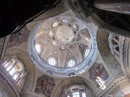 cupola di san lorenzo torino cupola foto di real chiesa di san lorenzo torino tripadvisor
