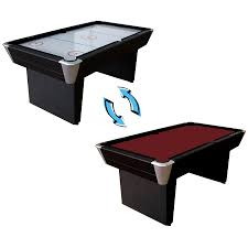 6 foot pool tables cool on table ideas with additional my cheap