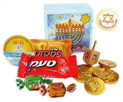 chanukah gifts gifts mini israeli miracle all kosher