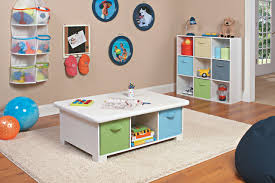 furnitures fill your home with closetmaid cubeicals for modern