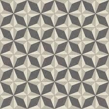 lifestyle baroque vinyl flooring faro 919