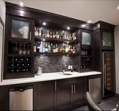 Home Bar Design Layout Best 25 Wet Bar Designs Ideas On Pinterest Wet Bars Wet Bars