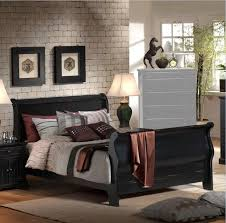 White Bedroom Furniture Set Full by Black Furniture Bedroom Classical Wooden Drawer Chest Minimalist