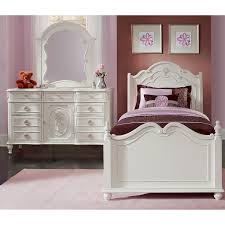 Black Furniture For Bedroom Bedroom Solid Wood Value City Bedroom Sets In Black For Bedroom