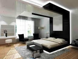 chambre a coucher noir et blanc chambre a coucher en noir et blanc de stylisme ides pour une