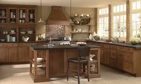 kitchen and bath ideas colorado springs cabinetry creative kitchen and bath studio