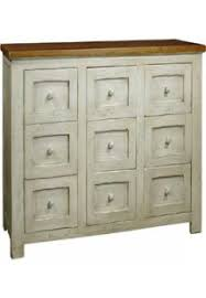 bespoke hand painted shabby chic furniture placelift decorating