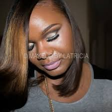 makeup classes in columbus ohio top 5 makeup artists in columbus ga gigsalad