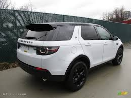 tan land rover discovery 2016 yulong white metallic land rover discovery sport hse luxury