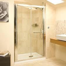 Bifold Shower Door Bifold Shower Doors Sewing Patterns