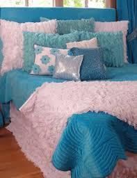 Turquoise Bedding Sets King Turquoise Bedding Sets King Fabric U2014 Suntzu King Bed Fresh And