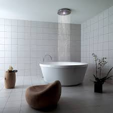 geo 1800 round free standing bath streamline products
