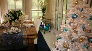 Home Design And Decorating Ideas by Hanukkah Ideas U0026 Entertaining Hgtv