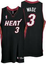 miami heat jerseys pictures information colors and where to buy