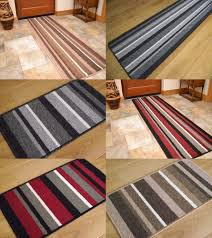 Washable Runner Rugs Kitchen Kitchen Runner Rugs Throughout Charming Kitchen Runners
