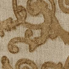 Designer Upholstery Fabrics 241 Best Fabric Images On Pinterest Upholstery Fabrics Nylons
