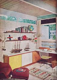better home interiors 36 best celebrate harry bertoia images on harry