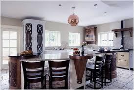 kitchen design leicester bespoke kitchen design leicester