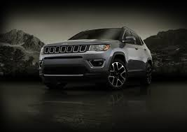 jeep compass 2018 interior 2018 jeep compass dealer in birmingham benchmark chrysler dodge