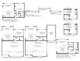 Fischer Homes Floor Plans Fischer Homes Ballyshannon Quinn 1419991 Union Ky New Home