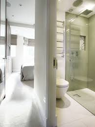 bathroom ensuite ideas small ensuite bathroom ideas houzz