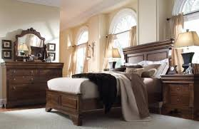 the brick furniture kitchener bedroom sets kitchener waterloo memsaheb net
