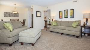 One Bedroom Apartments Knoxville Brendon Park Apartments In Knoxville Tn