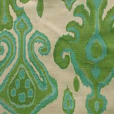 Upholstery Darlington 246 Best Fabric Images On Pinterest Fabric Wallpaper