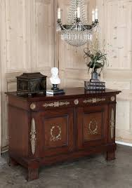 Mahogany Sideboards And Buffets 130 Best Antique Buffet And Sideboards Images On Pinterest