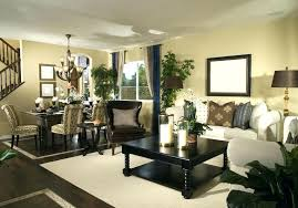 living spaces dining room sets living spaces dining table chairs living spaces dining table fine