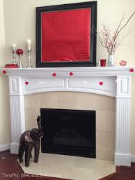 best gorgeous fireplace mantel decorating ideas for 5153 amazing