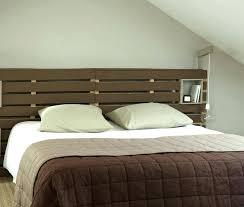 chambre à coucher fly galerie d images tête de lit avec rangement fly tête de lit avec