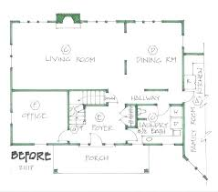 empty nester home plans home plans for empty nesters thecashdollars com