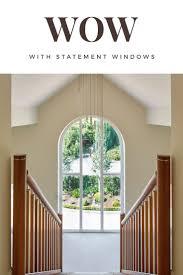 Design A Home 92 Best Improve Don U0027t Move Images On Pinterest Natural Light