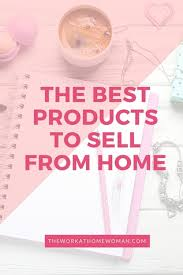 Origami Owl Sales Rep - best products to sell from home