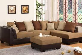 Discount Modern Sectional Sofas by Sofa Sectional Sofa Cuddler Chaise Beautiful Wrap Around Sofas