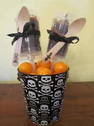 Halloween Themed Cake Pops by Halloween Sweet Tablescapes