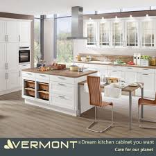 kitchen furniture australia australia custom flat pack shaker door kitchen cabinet kitchen