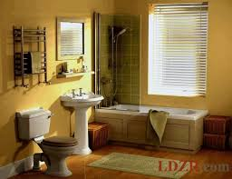 Country Bathroom Decorating Ideas Pictures Small Country Bathroom Remodeling Ideas Merington 9 In Vanity