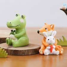 compare prices on fox garden ornaments shopping buy low