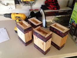 bed risers ikea bedroom bed risers wood bed risers walmart bed riser ikea