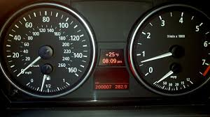 Bmw X5 90 000 Mile Service - gentlemen two hundred thousand 200 000 mile e90