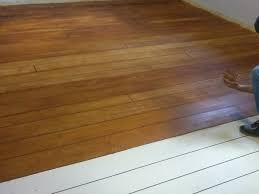 how to complement your laminate floor by wood stains