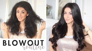 haircuts for frizzy curly hair 7 ways to get heatless curls u2013 luxy hair