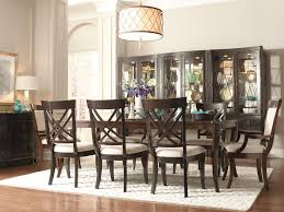 round table orland ca simplistic elegance with a contemporary aura intertwines with the