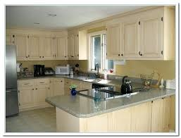kitchen color paint ideas green painted kitchen cabinets moeslah co