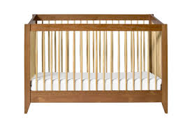 when to convert crib into toddler bed sprout 4 in 1 convertible crib u0026 reviews allmodern