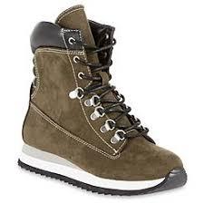 size 12 womens ankle boots australia s boots kmart
